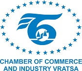 Chamber of Commerce Vratsa