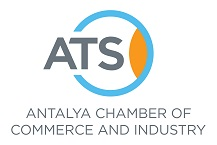 Chamber of Commerce Antalya