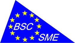 BSC for SME