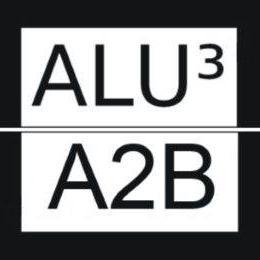 A2B DOORS LTD