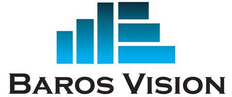 Baros Vision