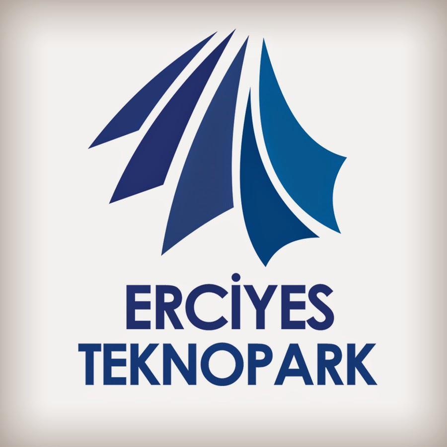 Erciyes Teknopark A.Ş.
