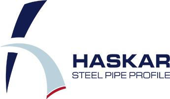 HASKAR STEEL PIPE&PROFILE