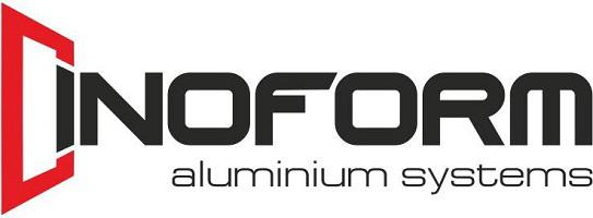 Inoform Systems