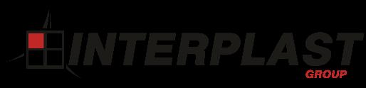 Interplast Group