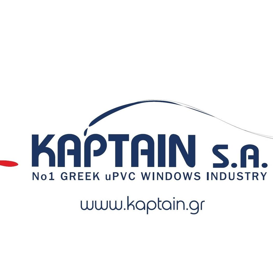 Kaptain s.a