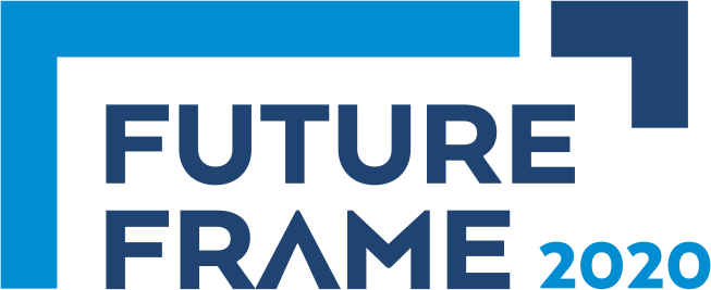 Future Frame Expo