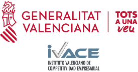 IVACE Valencia